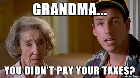 haven't-paid-taxes
