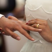 Should Spouses Jointly File Their Taxes?