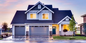How to Secure a Home Loan When Dealing With a Tax Lien