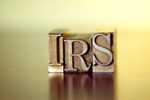 How to Deal With IRS Revenue Officer