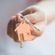 Can a Tax Lien Prevent You From Buying a House